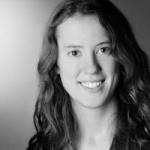 Leah Germer, NRSD