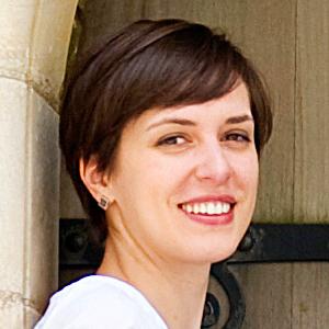 Lucia Seybert, Professorial Lecturer