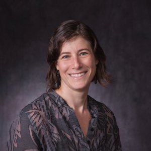 Eve Bratman, Assistant Professor