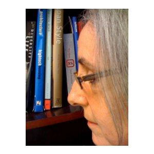 Victoria Kiechel, Professorial Lecturer