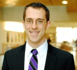 Picture of Chris Ververis (Global Environmental Policy, M.A. '16)